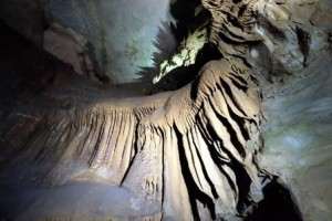 Mammoth Cave_2