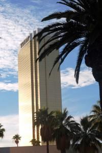 Lass Vegas