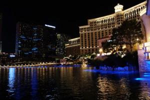 Casino Bell Agio