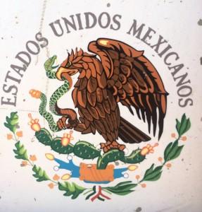 Estados Unidos Mexicanos