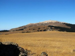 Bighorn Mountains_2