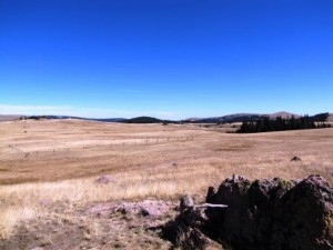 Bighorn Mountains_3